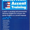American-Accent-Training