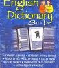 English-Dictionary-8-in-1