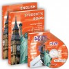 English-For-You-Intermediate