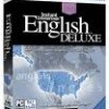 Instant-Immersion-English-as-a-second-Language-ESL