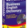 LONGMAN-Contemporary-English-Dictionary1