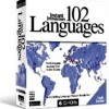 Talk-Now-102-Languages