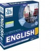 TeLL-me-More-English-Intelligent-Solution