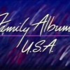 family_album__usa